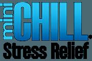 Minichill Logo